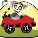 Maki Car Rental