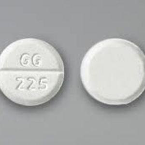 Sandoz Promethazine Reviews – Viewpoints.com