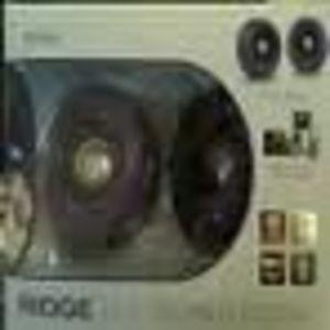 iWave - Ridge 2.0 Speaker System