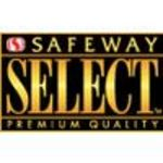 Safeway Select Butter Pecan Ice Cream