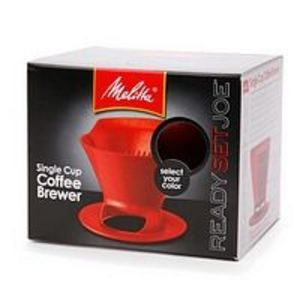 Melitta Ready Set Joe