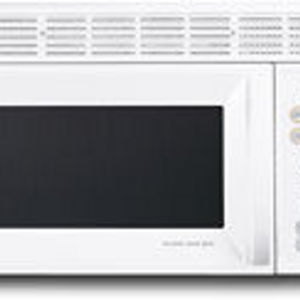 Ge Hotpoint Microwave Oven Rvm1535dm2ww Reviews