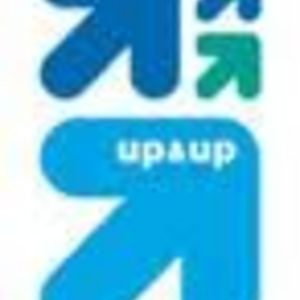 up & up Baby Wet Wipes