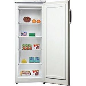 Kenmore 6.5 cu ft Upright Freezer 29702