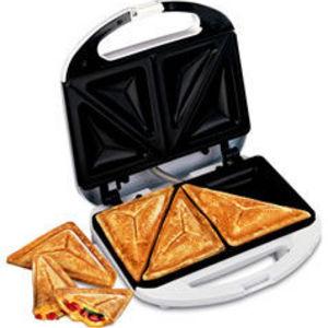 Durabrand Sandwich Maker