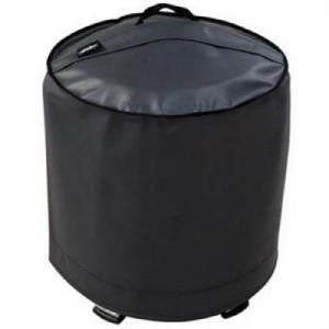 Char-Broil The Big Easy Oil-Less Fryer Cover