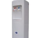Arrowhead Water Hot/Cold Water Cooler