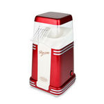 Nostalgia Electrics Retro Series Mini Hot Air Popcorn Maker