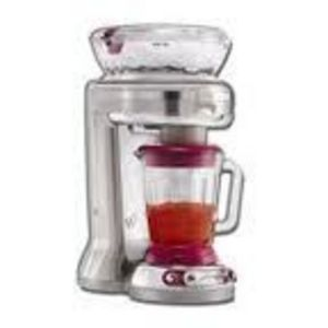 Margaritaville DM2000 Fiji Frozen Concoction Drink Maker