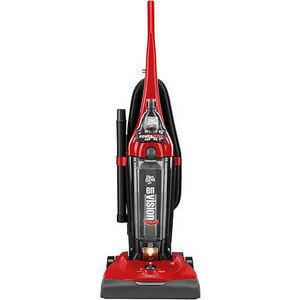 Dirt Devil EnVision Turbo Bagless Vacuum