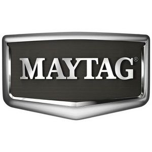 Maytag Performa Top Load Washer