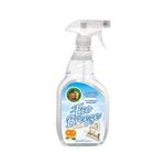 Earth Friendly Products EcoBreeze Fabric Refresher