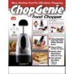 Emson Chop Genie