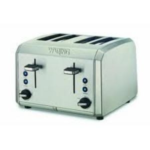 Waring Pro Professional Slice Toaster