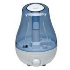 Hunter Ultrasonic Small Room Humidifier