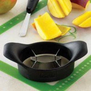 Pampered Chef Mango Wedger