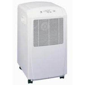 Sunpentown Pint Dehumidifier