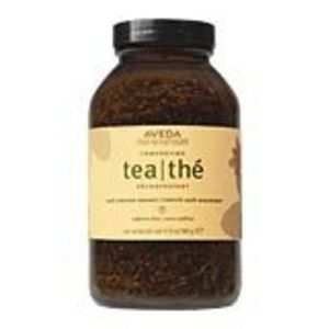 Aveda - Comforting Tea