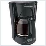 Proctor Silex Coffee Maker