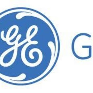 GE 1600 Watts