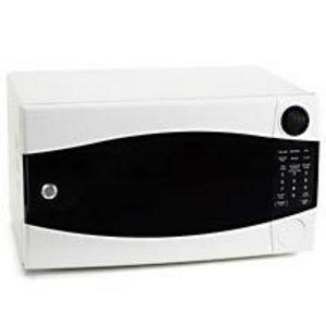 GE 1500 Watt Microwave