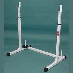TDS Squat Rack