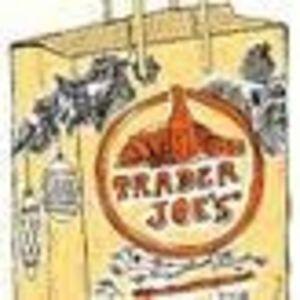 Trader Joe's Soft Whole Wheat Bread