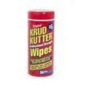 Krud Kutter Professional Strength Wipes