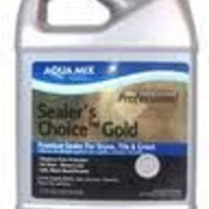 Aqua Mix Sealer's Choice 15 Gold
