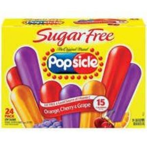 popsicle brand sugar free popsicles reviews � viewpointscom