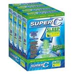 Super C Vitamin & Mineral Drink Mix Sleep