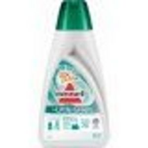 Bissell Little Green Advanced Formula Carpet & Upholstery Cleaner