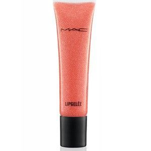 MAC Budding Beauty Lipgelee from Fashionflower Collection