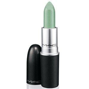 MAC Summer Shower Lipstick from Fashionflower Collection