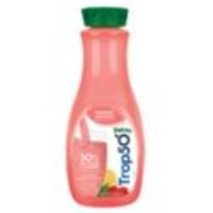 Tropicana - Trop 50 Raspberry Lemonade