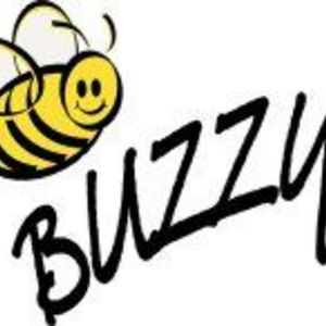 Buzzy Seeds Mini Grow Kits