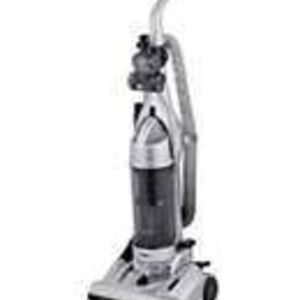 Bionaire 1400w Bagless Upright Vacuum Cleaner Vacuum