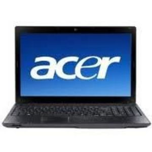 Acer Aspire AS5253- Laptop