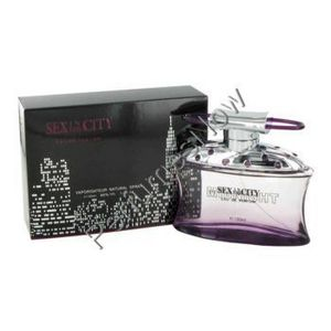 Sex in the City Midnight 3.3 oz EDP Spray For Women