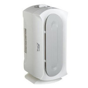 Hamilton Beach TrueAir HEPA Air Purifier 4383