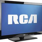 RCA - LCD TV