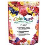 Colorburst Flowering Plant Food