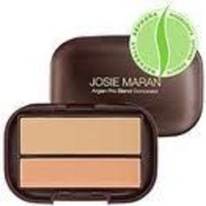 Josie Maran Argan Blend Concealer