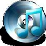 BeyondTinnitus Sound Therapy
