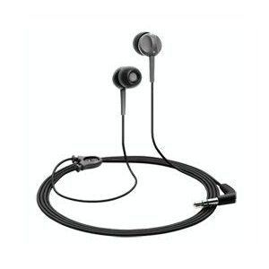 Sennheiser Earbuds In-Ear Headphones