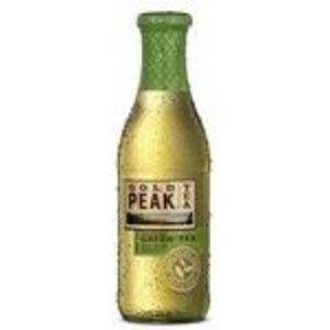 Gold Peak - Sweetened Green Iced Tea