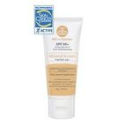 MDSolarSciences Mineral Screen Tinted Gel SPF 30+