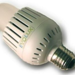 EarthLed EvoLux Pro 15 Watt LED Bulb 6000K