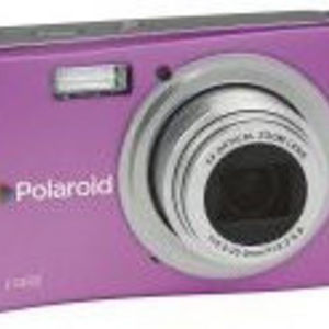 Polaroid - t1455 Digital Camera