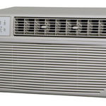 Comfort-Aire Room Air Conditioner with